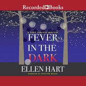 Fever in the Dark Audiobook, by Ellen Hart