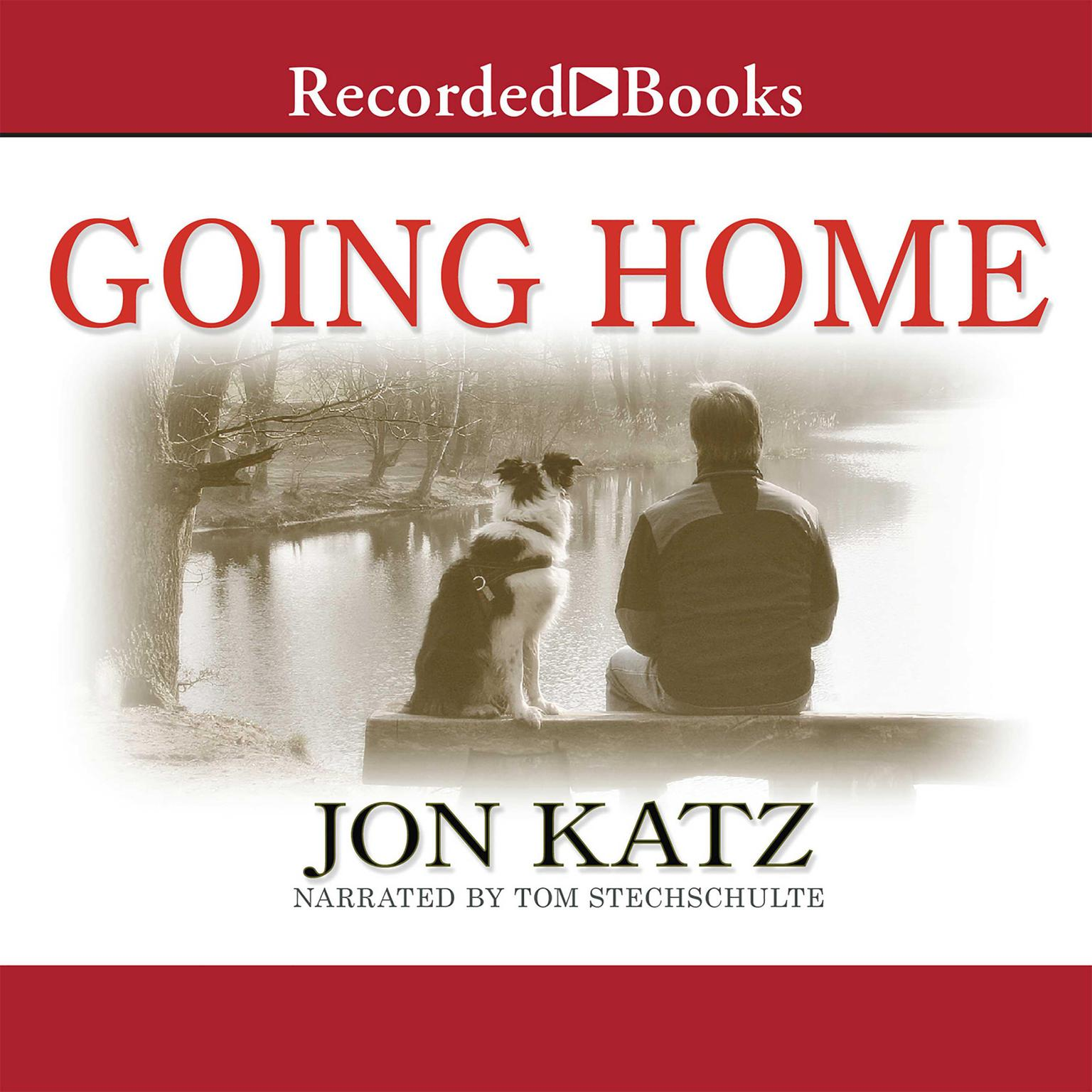 Printable Going Home: Finding Peace When Pets Die Audiobook Cover Art