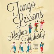 Tango Lessons: A Memoir Audiobook, by Meghan Flaherty