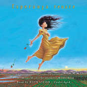 Esperanza renace Audiobook, by Pam Muñoz Ryan|