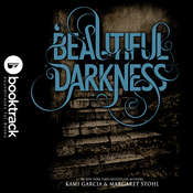 Beautiful Darkness: Booktrack Edition Audiobook, by Margaret Stohl, Kami Garcia