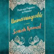 Unmarriageable: A Novel Audiobook, by Soniah Kamal