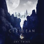 The Cerulean Audiobook, by Amy Ewing
