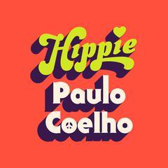 Hippie Audiobook, by Paulo Coelho
