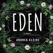 Eden Audiobook, by Author Info Added Soon