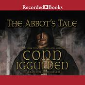 The Abbots Tale Audiobook, by Conn Iggulden