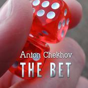 The Bet Audiobook, by Anton Chekhov
