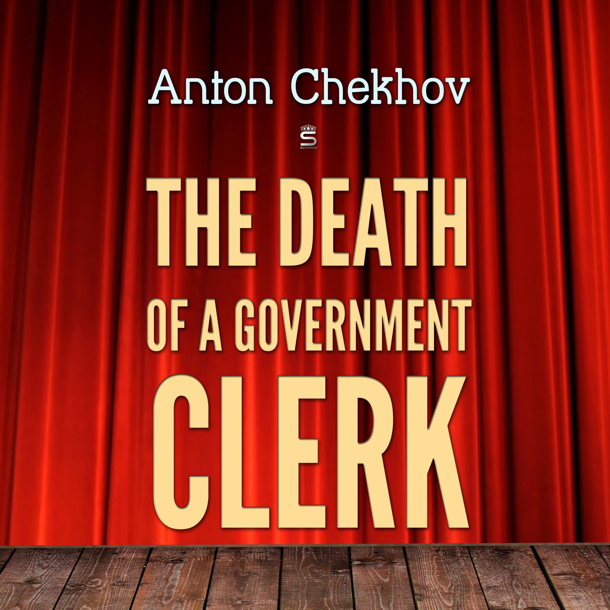 Chekhov. The death of an official: brief content, heroes, analysis 72