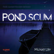 Pond Scum Audiobook, by