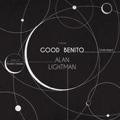 Good Benito Audiobook, by Alan Lightman