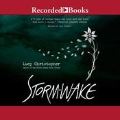 Storm-Wake Audiobook, by Lucy Christopher