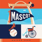 Mascot Audiobook, by Author Info Added Soon
