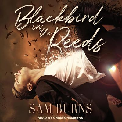 Blackbird in the Reeds Audiobook, by Sam Burns