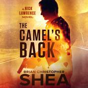 The Camel's Back Audiobook, by Author Info Added Soon