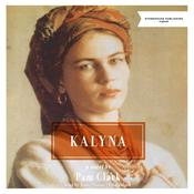 Kalyna Audiobook, by Author Info Added Soon