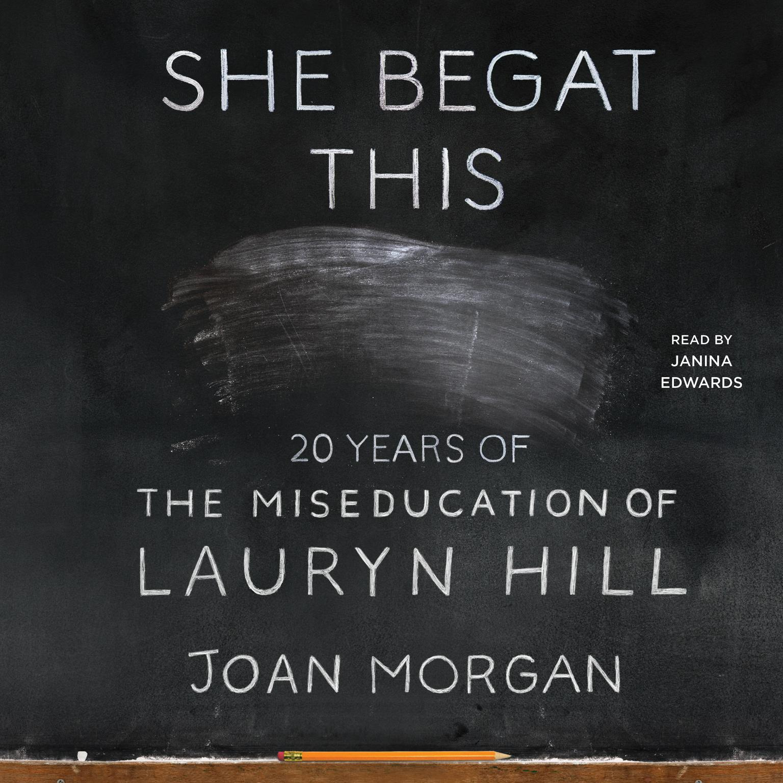 the miseducation of lauryn hill download free