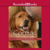 Cormac Audiobook, by Sonny Brewer