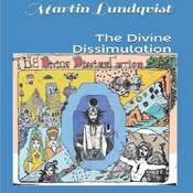 The Divine Dissimulation Audiobook, by Author Info Added Soon