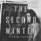 The Second Winter Audiobook, by Author Info Added Soon