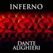 Inferno Audiobook, by Dante Alighieri