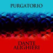 Purgatorio Audiobook, by Dante Alighieri
