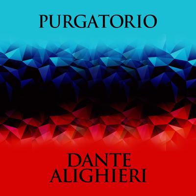 Purgatorio Audiobook, by Dante Alighieri