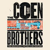 The Coen Brothers: This Book Really Ties the Films Together Audiobook, by Author Info Added Soon