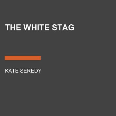 The White Stag Audiobook, by Kate Seredy