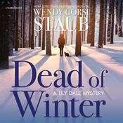 Dead of Winter Audiobook, by Wendy Corsi Staub