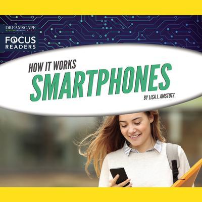 Smartphones Audiobook, by Losang Gyatso