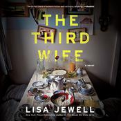 The Third Wife: A Novel Audiobook, by Lisa Swallow