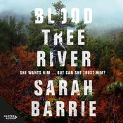 Bloodtree River Audiobook, by