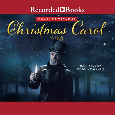 When Was A Christmas Carol Written.A Christmas Carol Audiobook