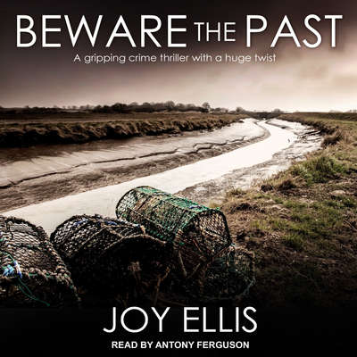 Beware the Past Audiobook, by Joy Ellis