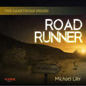Roadrunner Audiobook, by