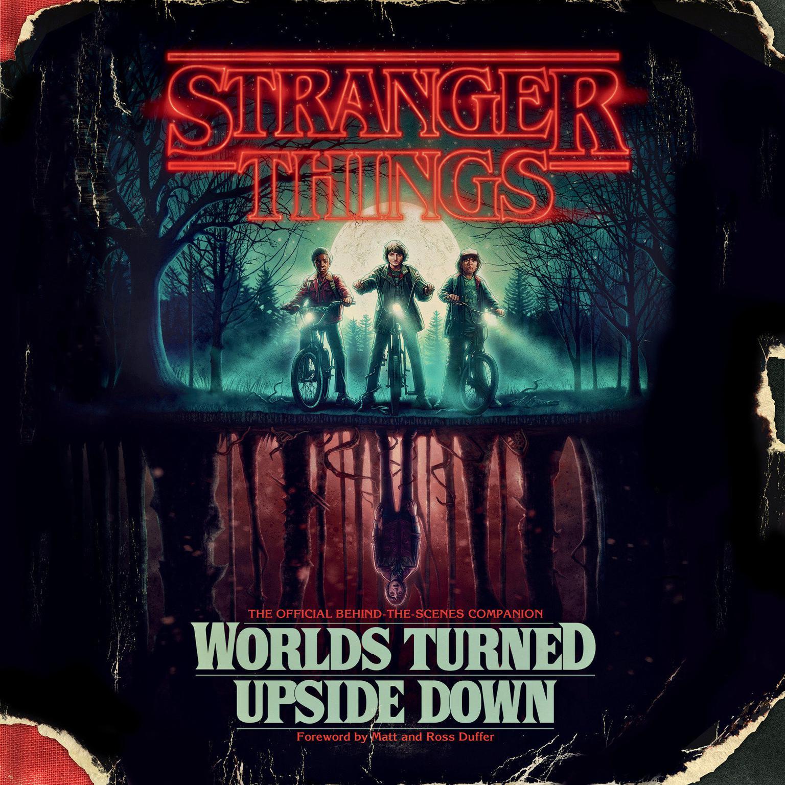 upside down full movie hd download