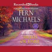 Truth or Dare Audiobook, by Fern Michaels
