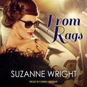 From Rags Audiobook, by Suzanne Wright