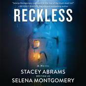 Reckless Audiobook, by Author Info Added Soon