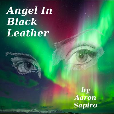 Angel in Black Leather Audiobook, by Aaron Sapiro