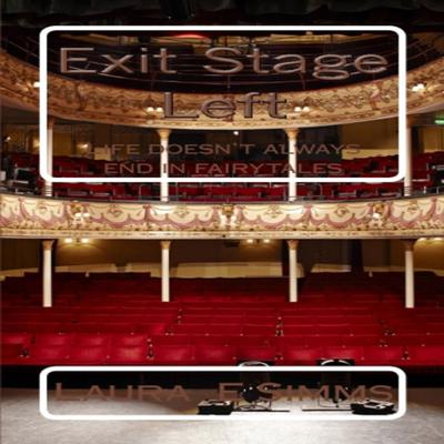 Exit Stage Left Audiobook, by
