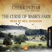 The Curse of Mabb's Farm: Cherringham, Episode 6 Audiobook, by Matthew Costello|