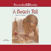 A Beach Tail Audiobook, by Author Info Added Soon