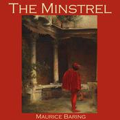 The Minstrel Audiobook, by Author Info Added Soon