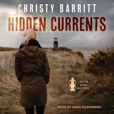 Hidden Currents Audiobook, by