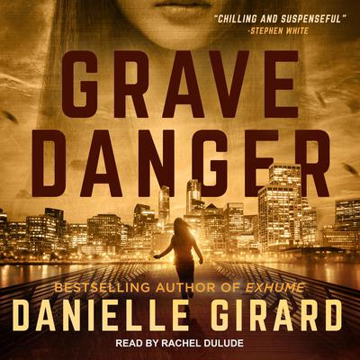 Interference Audiobook, by Danielle Girard