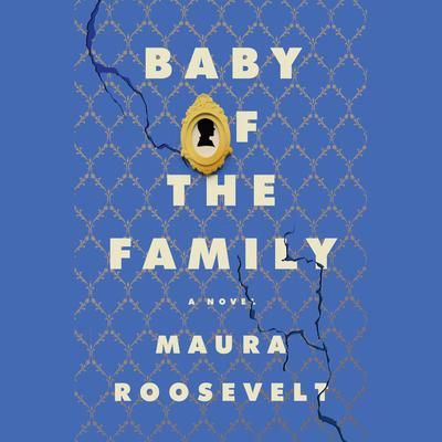 Baby of the Family: A Novel Audiobook, by Maura Roosevelt