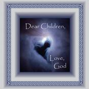 Dear Children, Love God Audiobook, by Author Info Added Soon