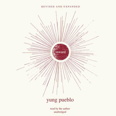 Inward Audiobook, by Yung Pueblo