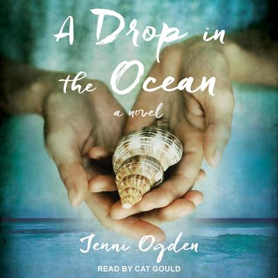 A Drop in the Ocean: A Novel Audiobook, by Jenni Ogden